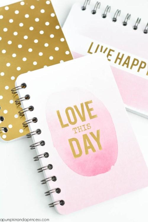 DIY-Mini-Notebooks1