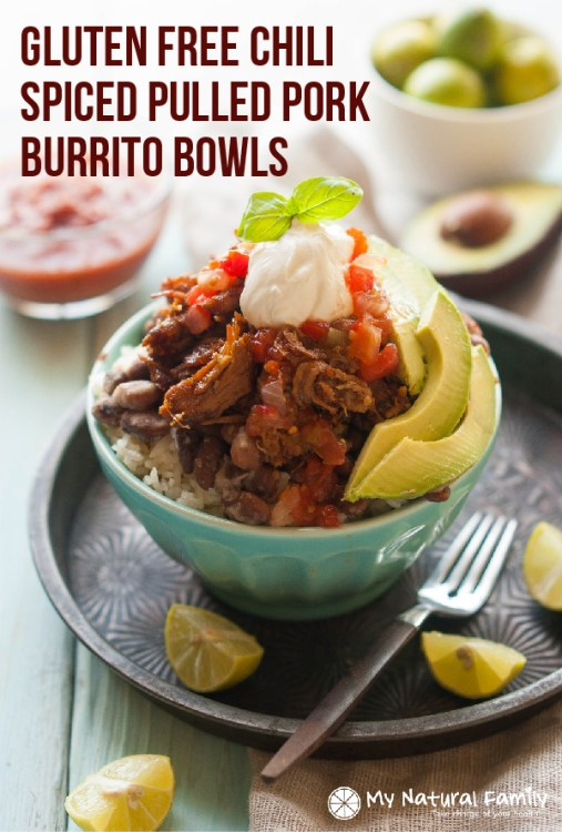 Gluten-free-Chili-Spiced-Pulled-Pork-Burrito-Bowls-1
