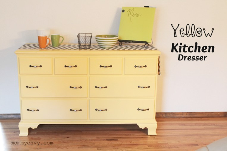 yellow-kitchen-dresser2-1024x682