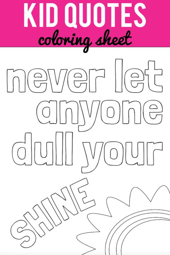 dull-your-shine-printable