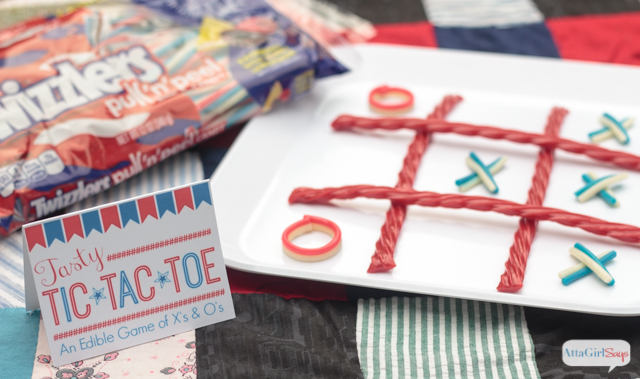 tasty-tic-tac-toe-party-favors-for-kids-5