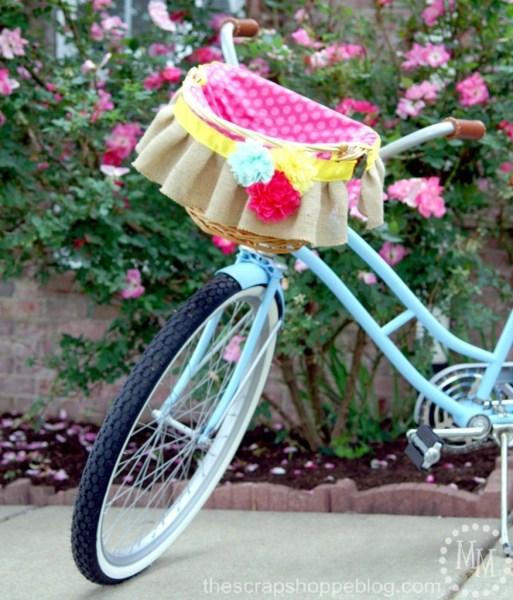 Bicycle-Basket-Liner-876x1024