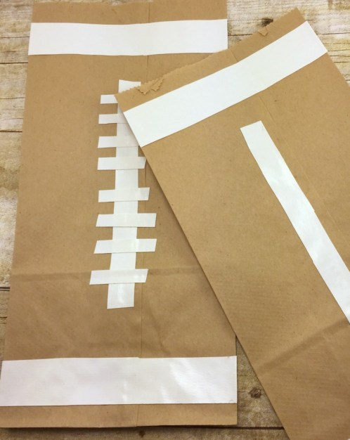 football-treat-bags-3