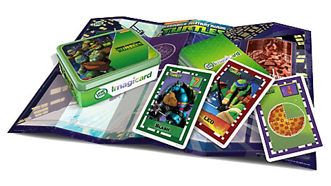 nickelodeon-teenage-mutant-ninja-turtles-imagicard-math-game_39304_2