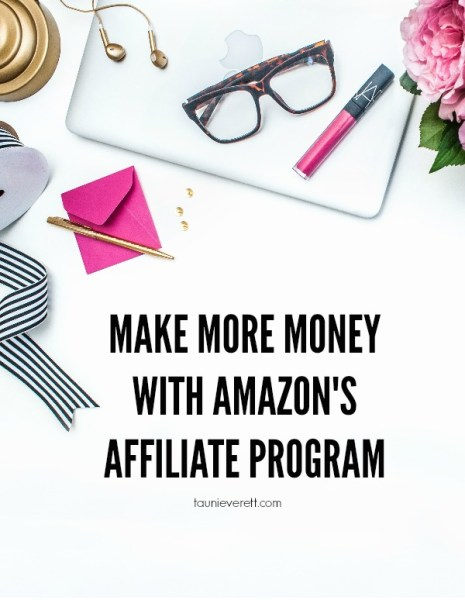 Make-Money-with-Amazon-Affiliate-Program