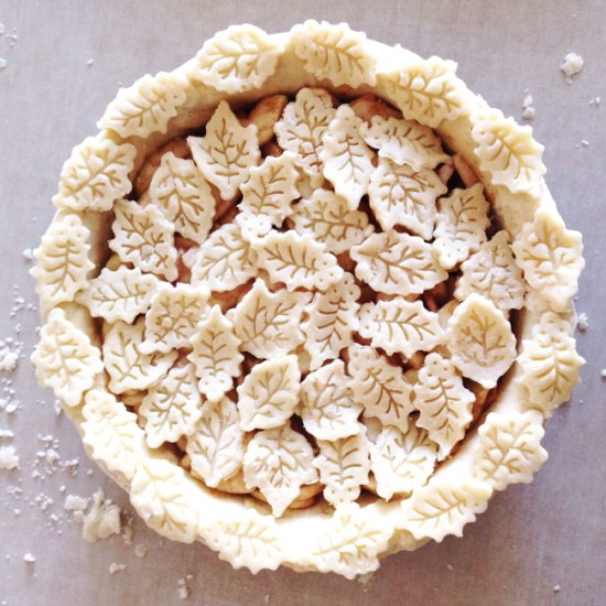 The-Easiest-Apple-Pie-2A-Pretty-Life