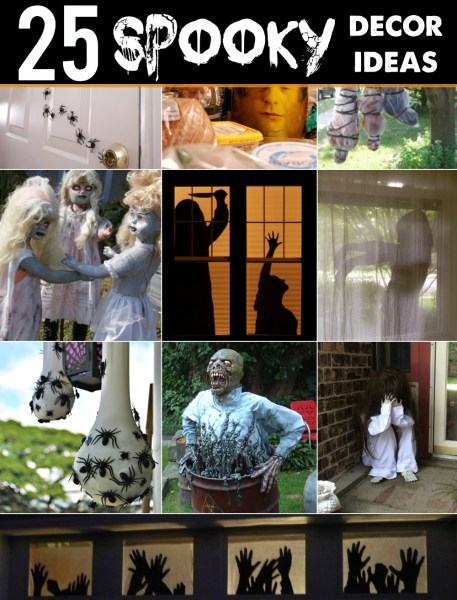spooky-halloween-decor-ideas-2