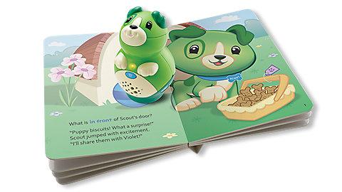 tag-junior-book-pal_21201_2