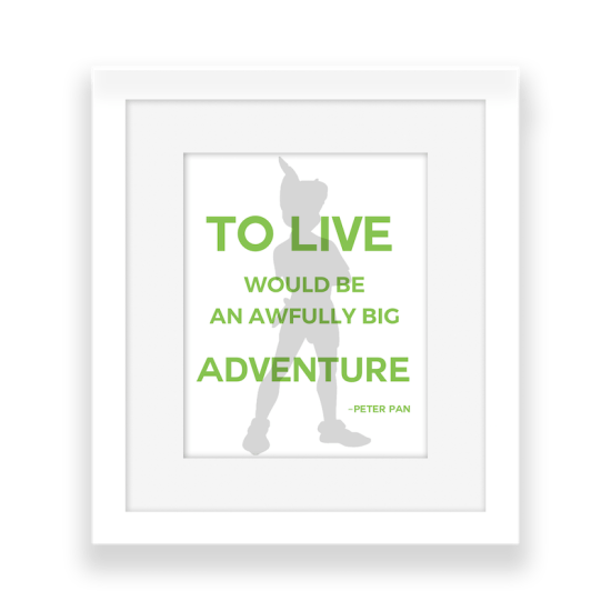to live quote