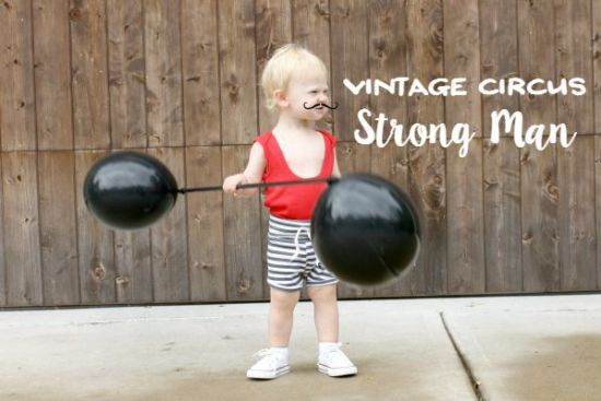 vintage-Circus-Strong-Man-Costume-2
