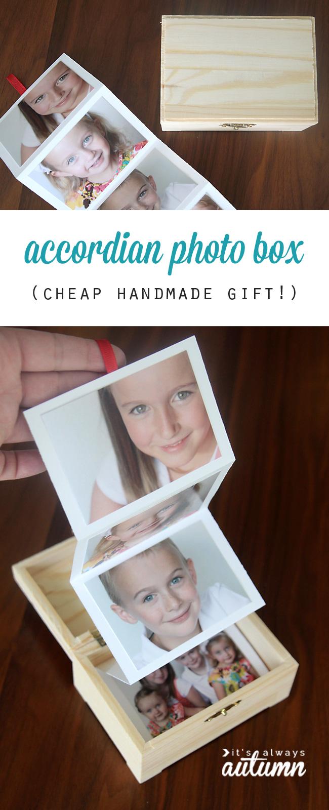 photo-gift-box-diy-handmade-present-christmas-gift-idea-easy-cheap-5