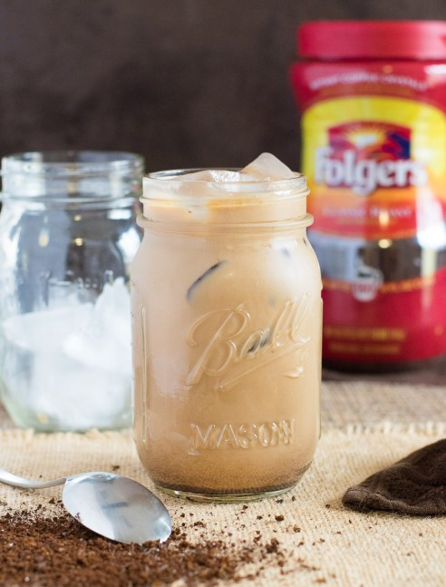 creamy-vanilla-mocha-iced-coffee-recipe