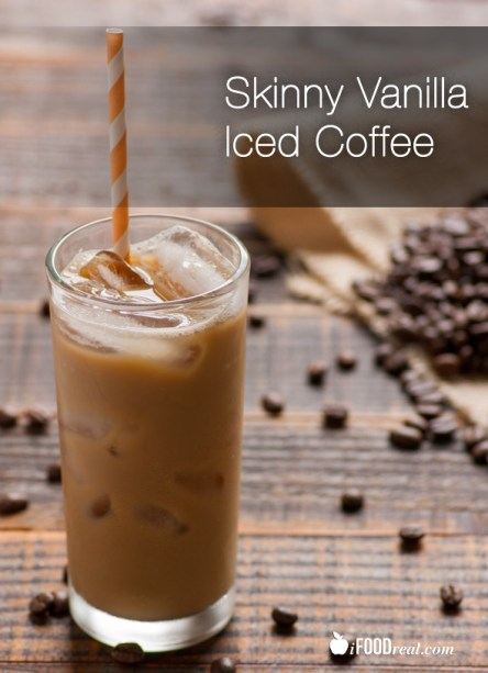 vertical-font-skinny-vanilla-iced-coffee-recipe