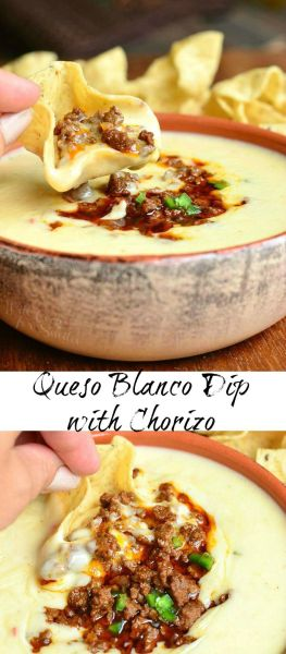 Queso-Blanco-Dip-with-Chorizo-5-from-willcookforsmiles.com_