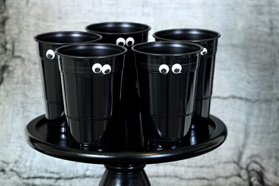 spooky-cups
