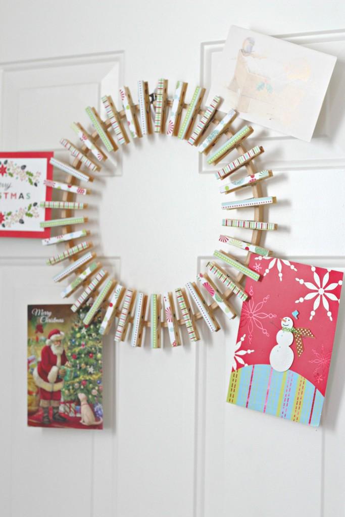 Lights Stewart Put Tree How Martha Christmas