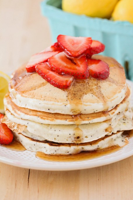 10 Simple Breakfast Recipes You Need In Your Life
