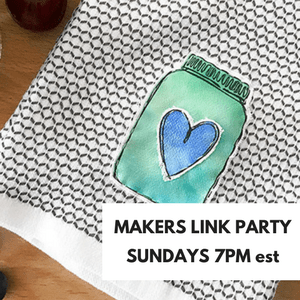 makers link party