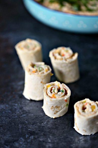 Chicken-Fajita-Mini-Roll-Ups-2-683x1024
