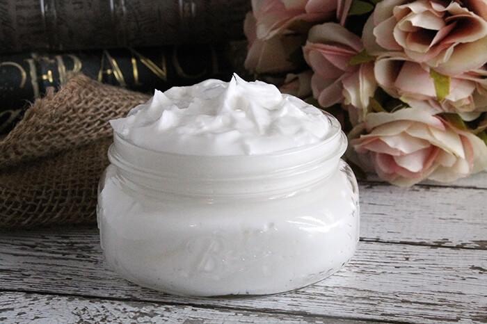 curl-cream