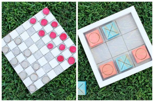 https://www.thecountrychiccottage.net/outdoor-yard-games/