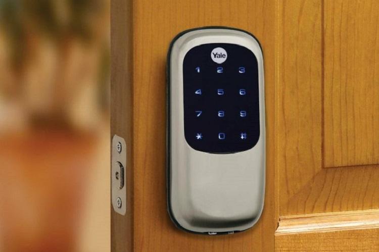 guide and digital ef lock epic locks reviews fingerprint door review best s buyer