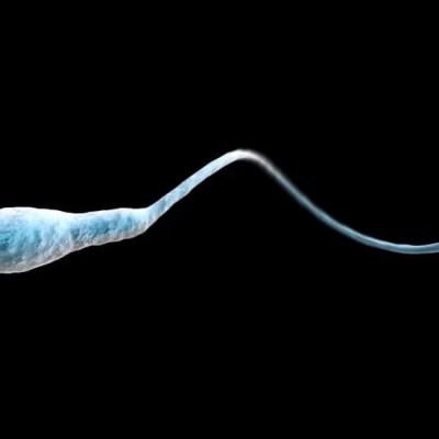 5 ways to improve your fertility.
