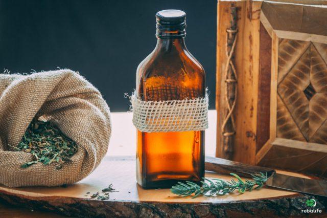 Jak naturalnie wzmocnić odporność iłagodzić pierwsze objawy przeziębienia
