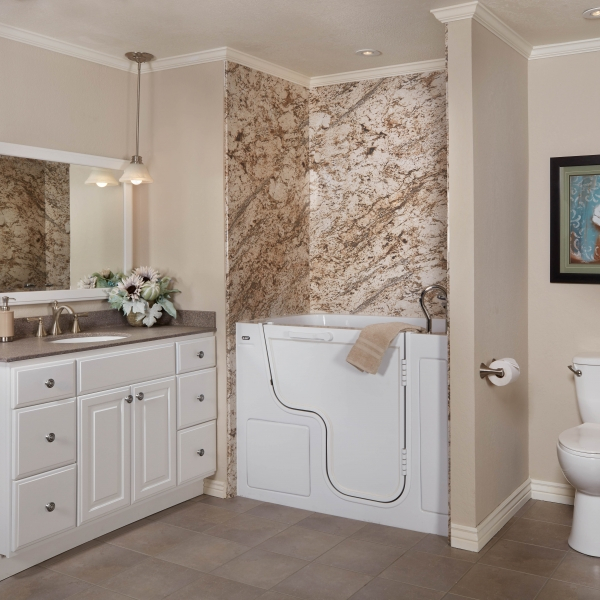 Bathroom Remodeling Products Bathroom Remodelers Re Bath