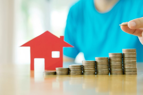 Image result for How Much do Homeowners Typically Invest in Remodeling Projects?