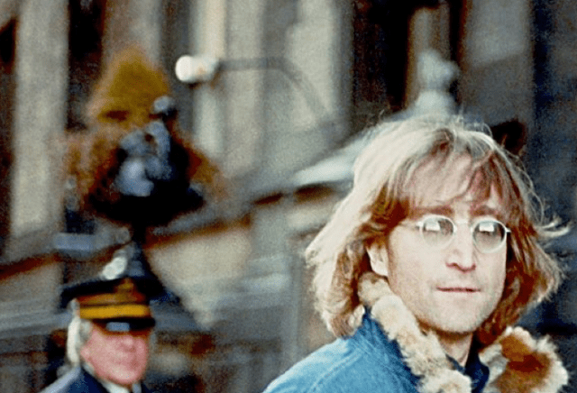 9 Myths About John Lennon And The Far More Interesting Truths Rebeat Magazine