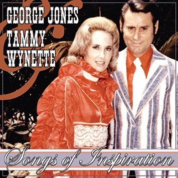 george jones albums free download