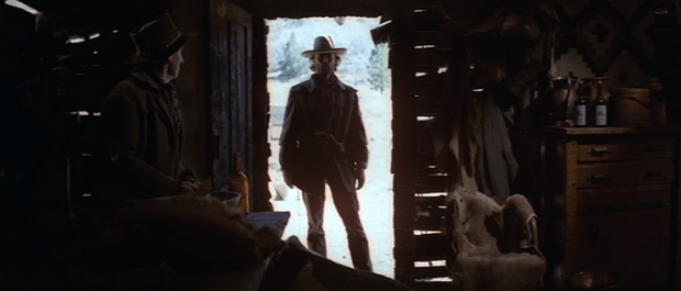 Wonderful Westerns: 'The Outlaw Josey Wales' (1976) | REBEAT