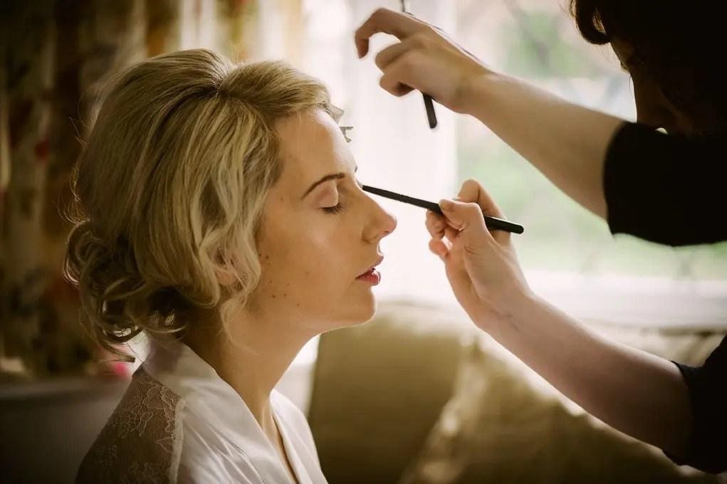Make up and hair by www.rebeccaanderton.co.uk