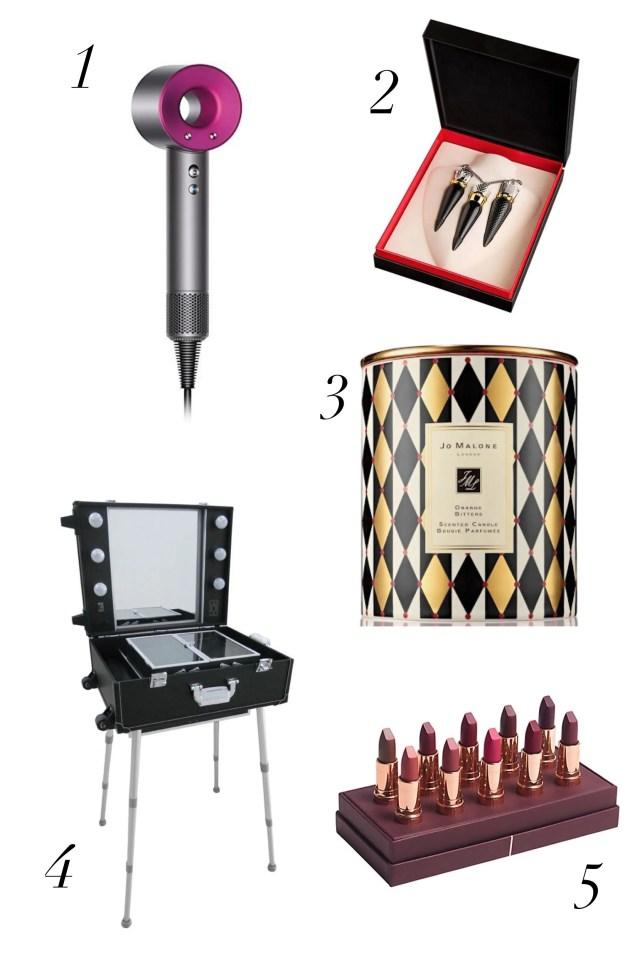 luxury-beauty-gifts