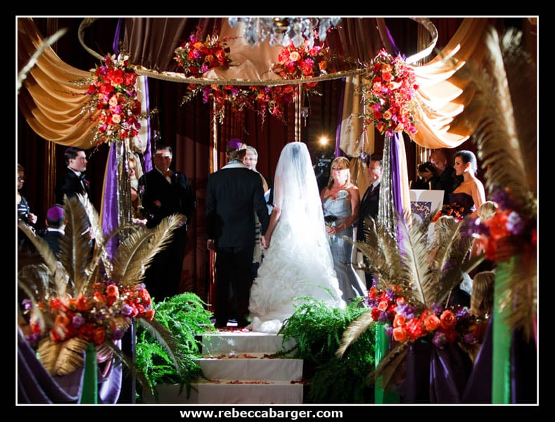 Wedding Belles Northfield