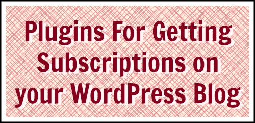 wordpress plugins for subscribers.jpg