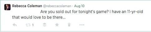 Screen Shot 2014-08-18 at 10.35.43 AM