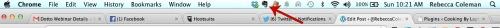 evernote web clipper chrome