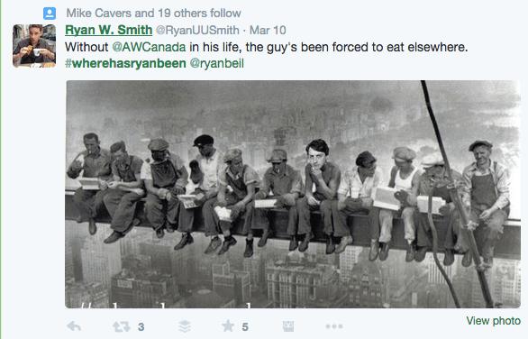 Screen Shot 2015-03-28 at 4.03.18 PM