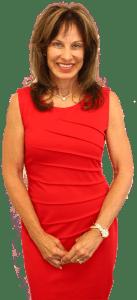 Rebecca Cooper Profile