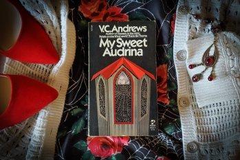 vcandrews_audrina_mysweetaudrina_cover