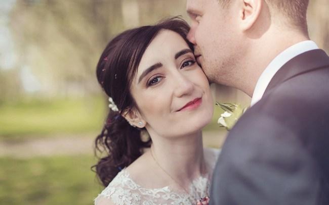 bridal makeup cockermouth