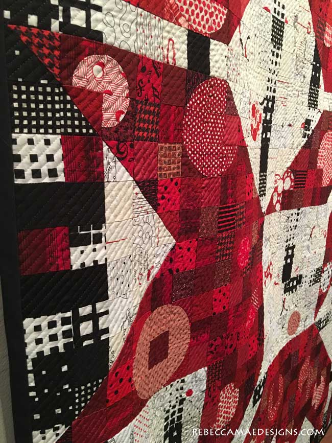 12TH-QUILT-NIHON-EXHIBITION-4859