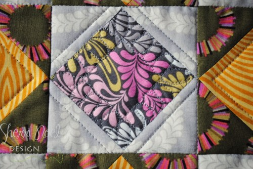 quilt as you go blocks