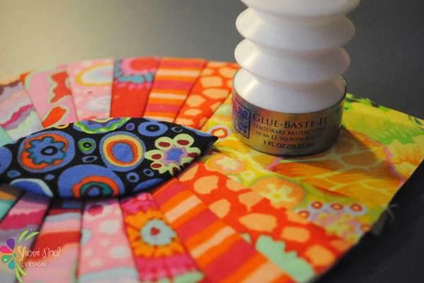 modern-quilt-block-kaffe-fassett