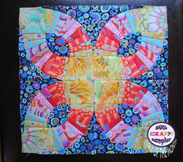 modern-quilt-block-of-the-month-kaffe-fassett-fabric