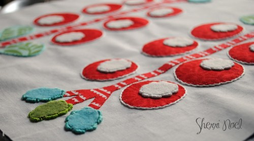 quiltmakers 100 blocks blog tour 45