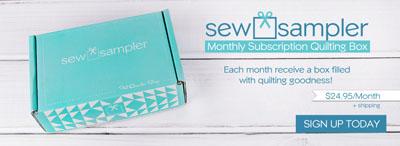 sew-sampler-quilting-boxx