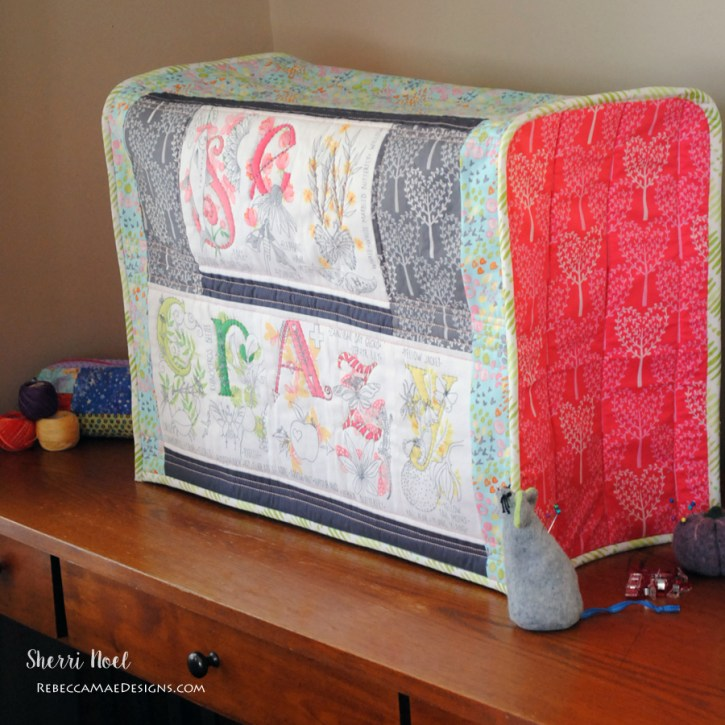 sewing-machine-cover-tutorial-3